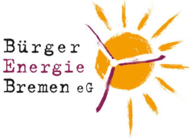 BEGeno - Bürgerenergie Bremen Genossenschaft