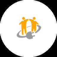 Bürgerwerke eG - Dachverband der Energie-Genossenschaften in Deutschland