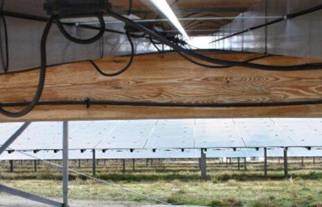 CAV Sonne und Wind Chancen