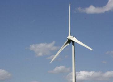 CAV Sonne und Wind III Deutschland - Investition Windkraft und Photovoltaik
