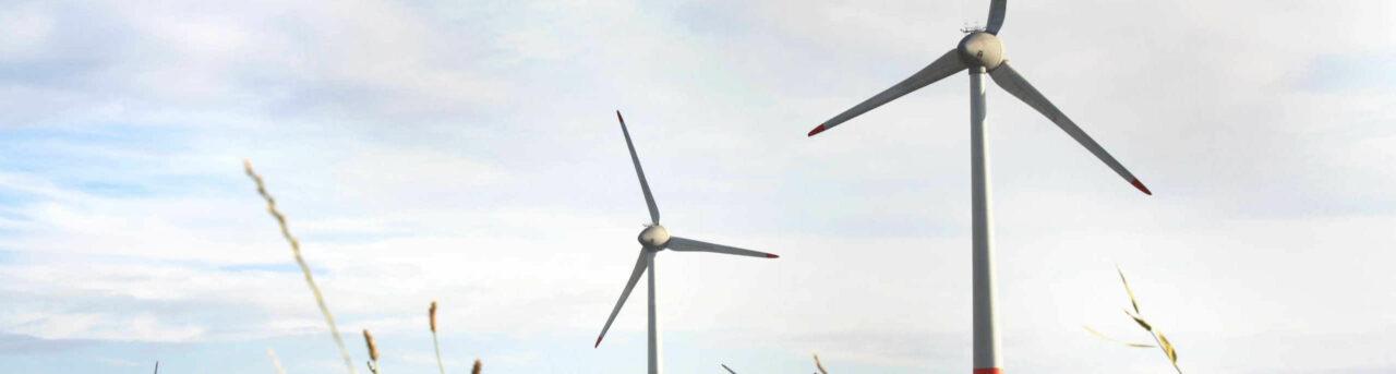 CAV Sonne und Wind III Deutschland - Kapitalerhöhung 2019