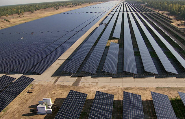 CFB Fonds 180 Solar Portfolio V