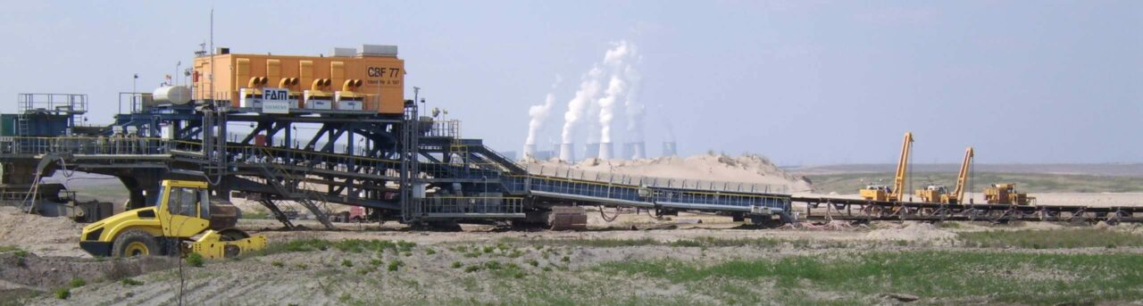 Bepreisung von CO2 Emissionen - Besteuerung