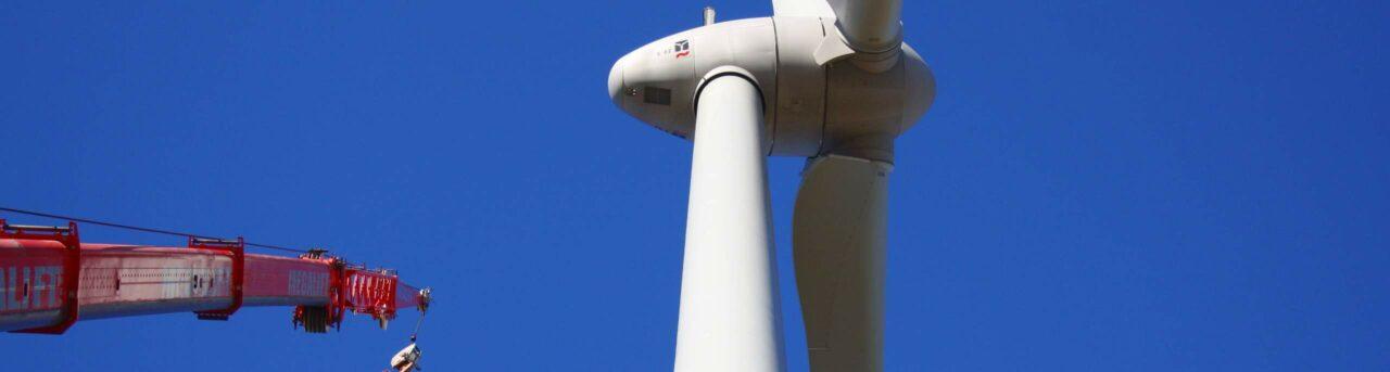 Direkte Beteiligung an Windkraftanlagen und Windparks über Private Placements oder Spezial-AIF