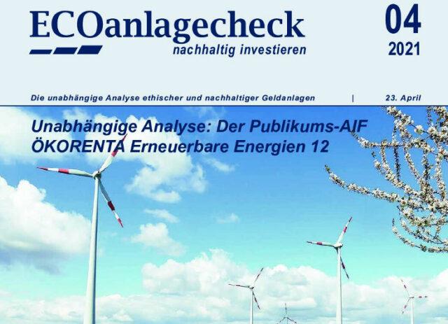 ECOanlagecheck_Oekorenta_Erneuerbare_Energien_12