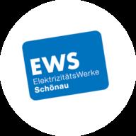 EWS Schönau - Stromrebellen aus dem Breisgau