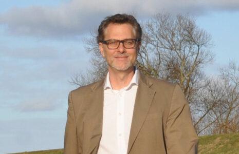 Phillipp John - Energieberatung John Bremen