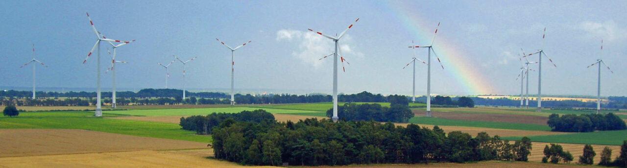 Energiekontor AG Bremen Windkraft