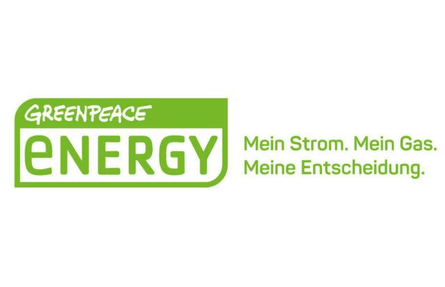 Greenpeace Energy eG - Windgas ist Ökogas aus Windstrom