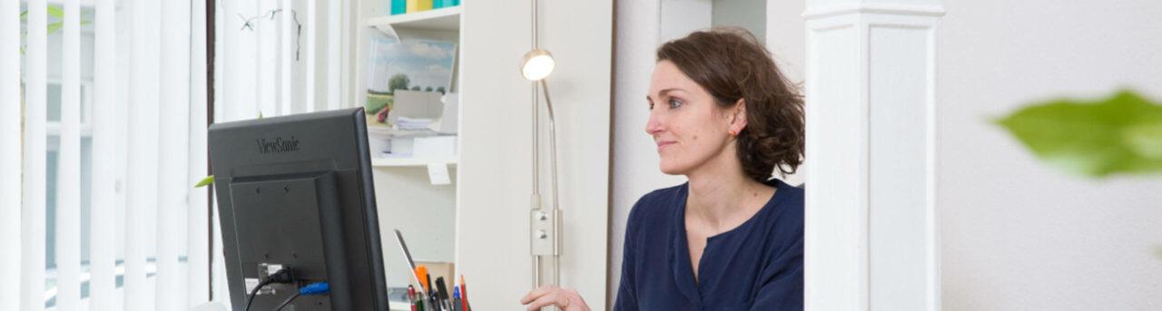 Grüne Sachwerte - Sandra Horling