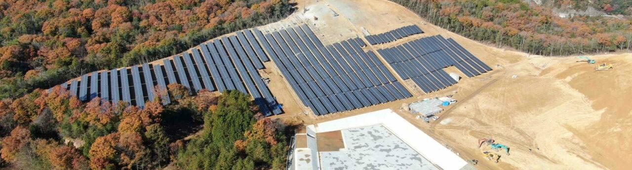 HEP Solar - Erneuerbare Energien in Taiwan und Japan