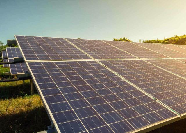 HEP Solar Portfolio 2 - Solarfonds startet in Kürze