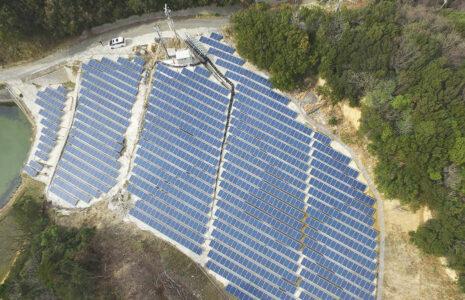 HEP Solar Portfolio 2 startet in Kürze