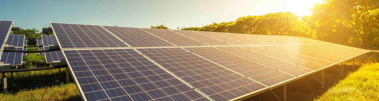 HEP Solar Portfolio 1 - Solarfonds mit ECOanlagecheck