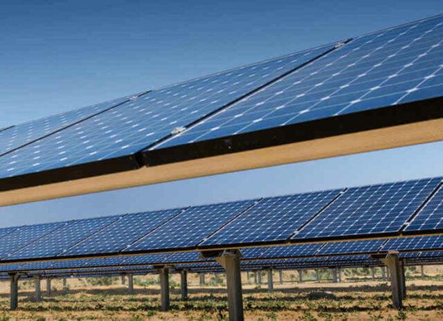 HEP Solar USA - Spezialfonds für Photovoltaik Amerika