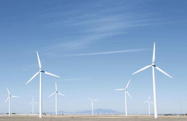 Investition Windpark-Beteiligung Reconcept Finnland RE06