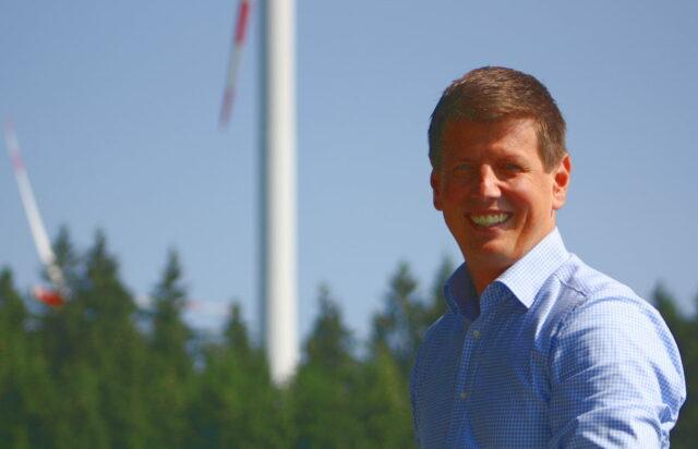 Lacuna Energieportfolio 1 - Interview mit Ingo Grabowsky