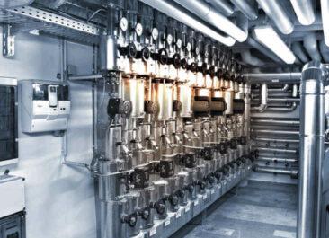 Blockheizkraftwerke Deutschland 4 – Luana Capital