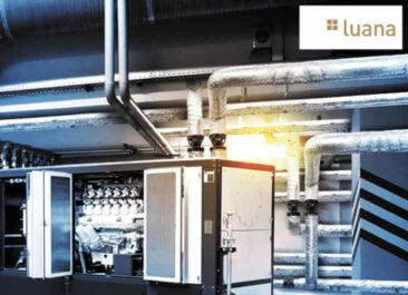 Luana Capital GmbH