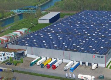 Neitzel & Cie Solarenergie Deutschland Zukunftsenergien 4