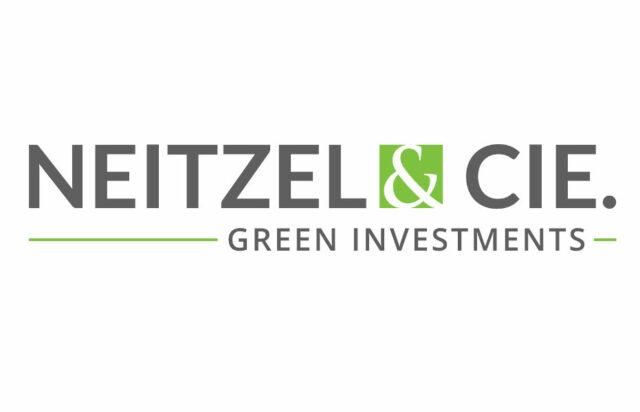 Neitzel & Cie in Hamburg - Solarfonds Deutschland
