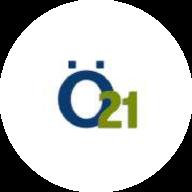 Ökofinanz21 e.V.