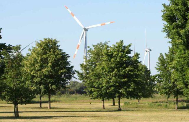 Ökorenta Erneuerbare Energien 12