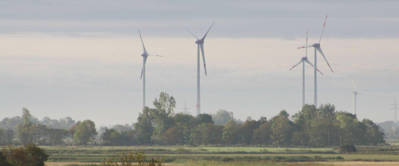 Ökorenta ÖKOstabil 7 - Spezialfonds für Sonne und Wind