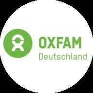 Oxfam Deutschland - Partner für Entwicklungsarbeit