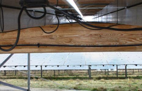 Solar Projektentwicklung - Definition