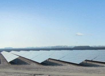 Solarfonds Deutschland VII