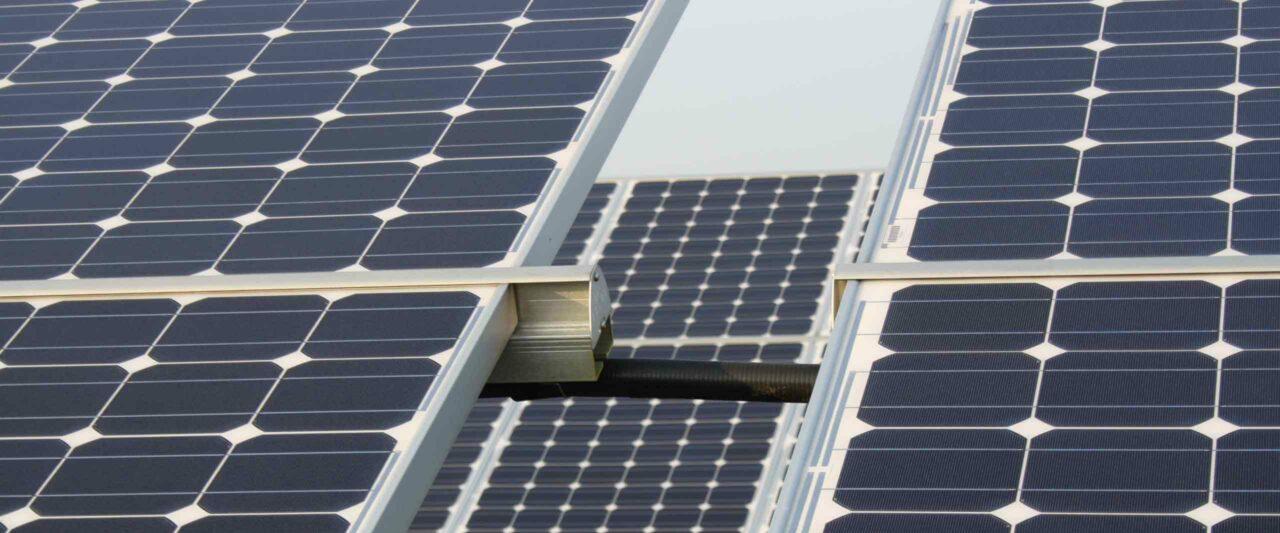 Stromausfälle durch mehr Erneuerbare Energien? Eher nicht.