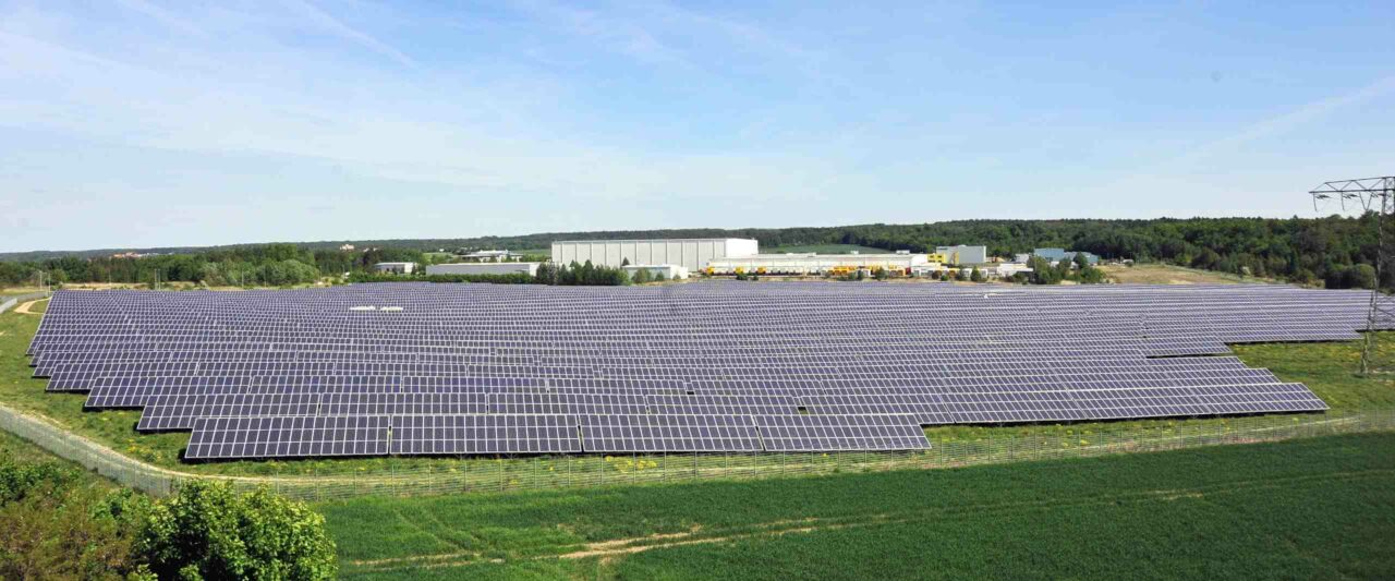 Wattner SunAsset 10 - Solar Zinsen Deutschland
