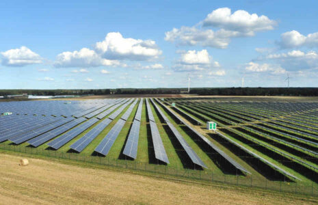 Wattner SunAsset 10 Solarkraftwerk Suelte