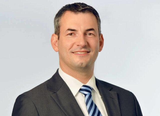 Wattner SunAsset 9 - Ulrich Uhlenhut, Gründer und Vorstand von Wattner aus Köln