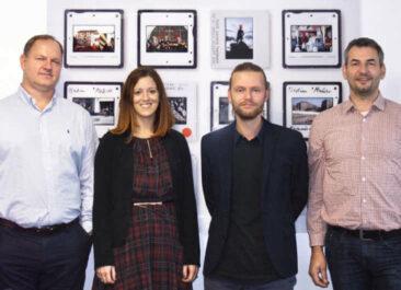 Wattner SunAsset 7 - Interview zum Emissionsbeginn