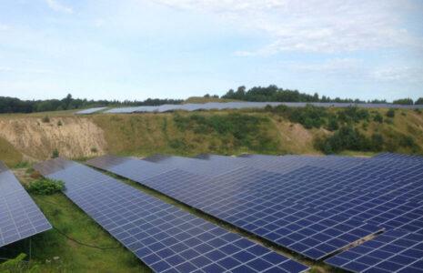 Attraktives Solarinvestment - Wattner SunAsset 7