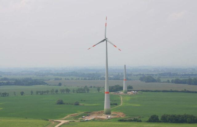 Windenergie Ausschreibungen - Ergebnisse und Analysen