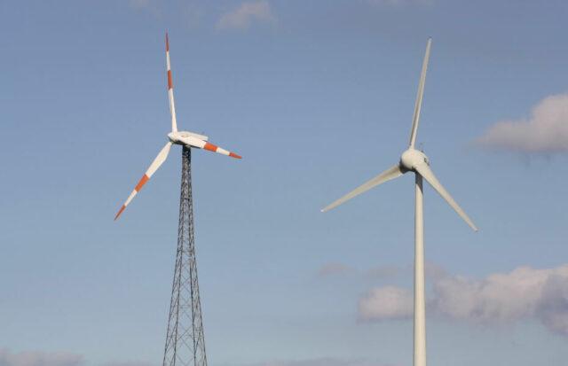 Windkraft-Zweitmarkt und Repowering-Projekte im deutschen EEG