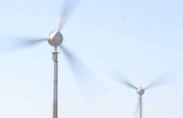 Zweitmarkt für Windkraft, Repowering alter Windparks: Was ändert sich im EEG?