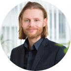 Kontakt Michael Horling Grüne Sachwerte