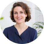 Kontakt Sandra Horling Grüne Sachwerte